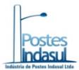 indasul