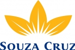 logo_souza_cruz_alta_resolucao