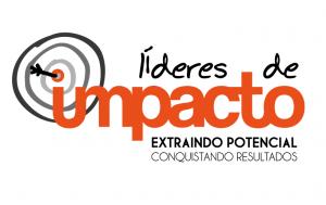 mind-on-programa-lideranca-lideres-de-impacto