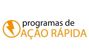 mind-on-programas-de-acao-rapida