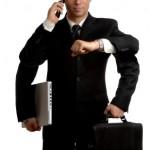 gestao-tempo-produtividade-mind-on