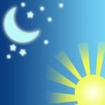 treinamento-porto-alegre-curitiba-dia-e-noite