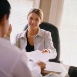 mind-on-entrevista-dicas-gerente