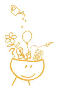mindon doodle